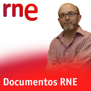 medium_documentos-rne-1468650045