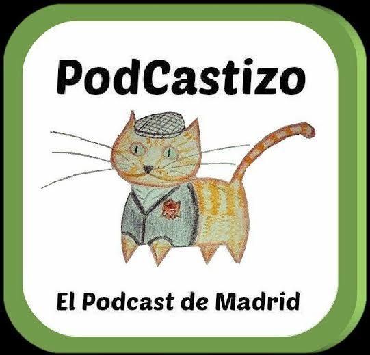 podcastizo