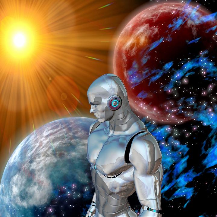 robot-1635794_960_720