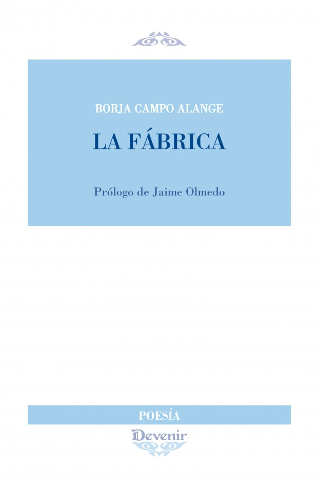 LaFabricaCubierta-624x953