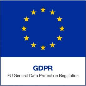 EU_GDPR