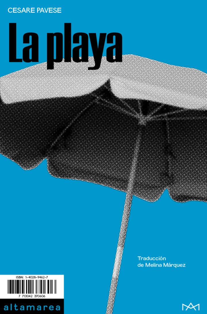 Cesare_Pavese_La_playa-768x1166